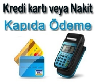 kredi-karti2